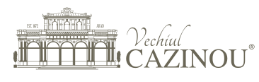 logo_orizontal_cazinou_final